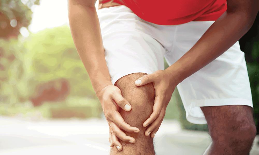 Стволови клетки и остеоартрит на коляното