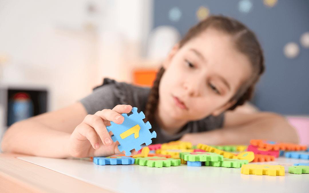 Клинично изпитване разкрива ефекта от инфузията на кръв от пъпната връв при лечение на деца с аутизъм