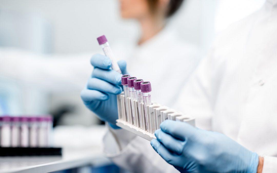Банкиране на кръв от пъпна връв срещу банкиране на тъкан от пъпна връв